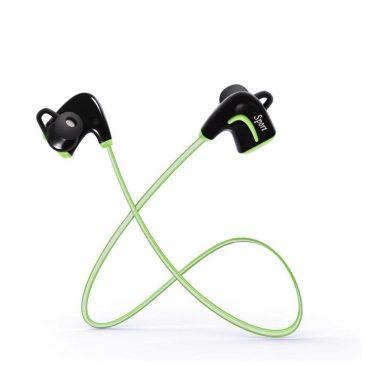 Cewaal® SM-808 Sports Auriculares Inalámbricos