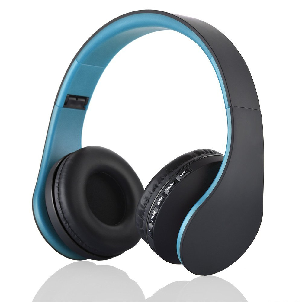 Beexcellent Pro Gaming Headset GM-1 34