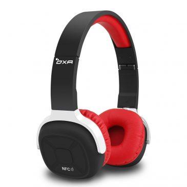 Auriculares Inalámbricos Bluetooth, OXA NB9