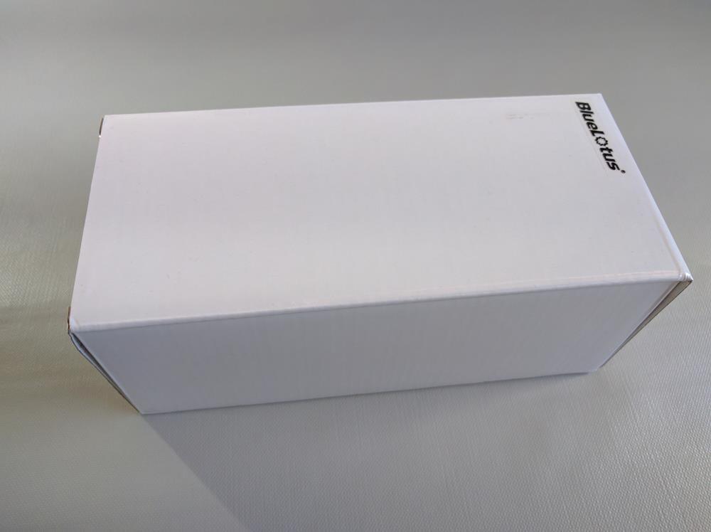 Gafas Bluetooth (1)