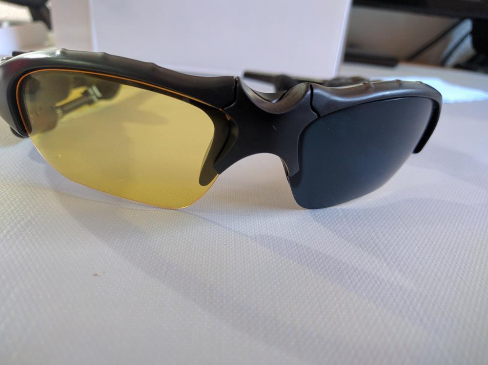 Gafas Bluetooth (15)
