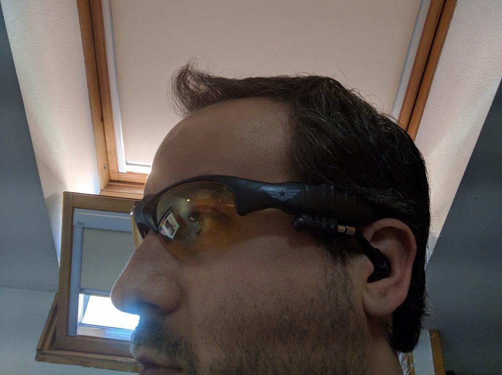Gafas Bluetooth (16)