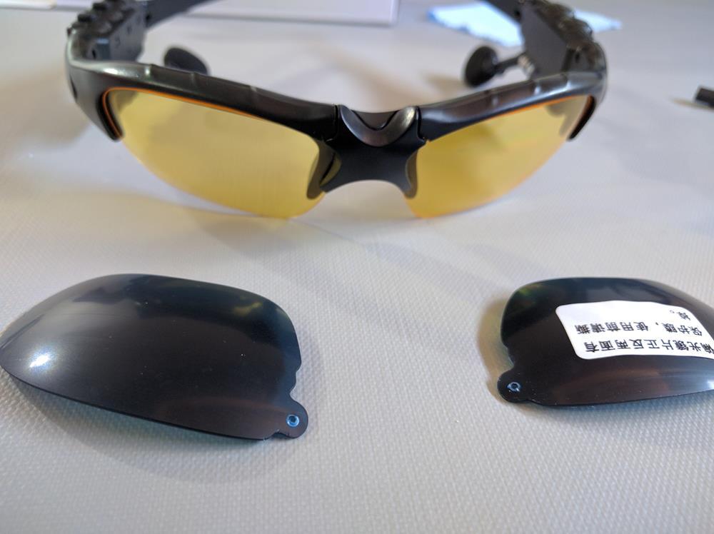 Gafas Bluetooth (17)