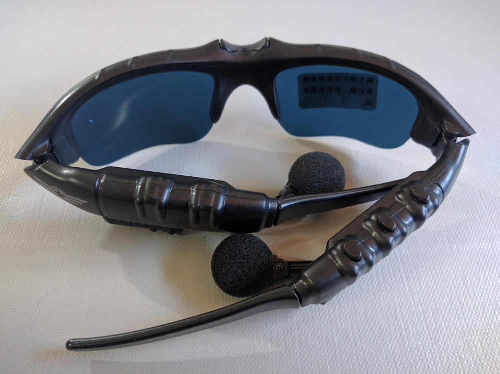 Gafas Bluetooth (9)