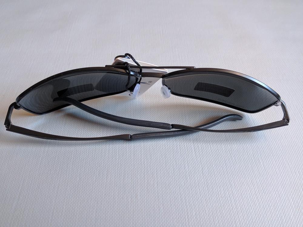 Gafas Sol VertX (1)