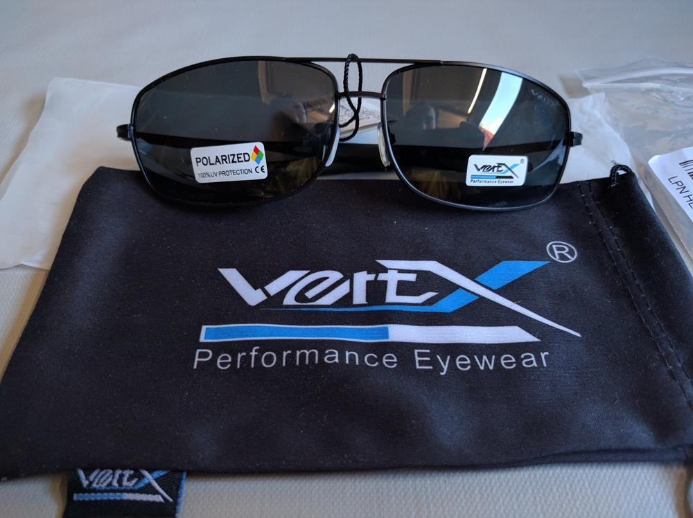 Gafas Sol VertX (4)