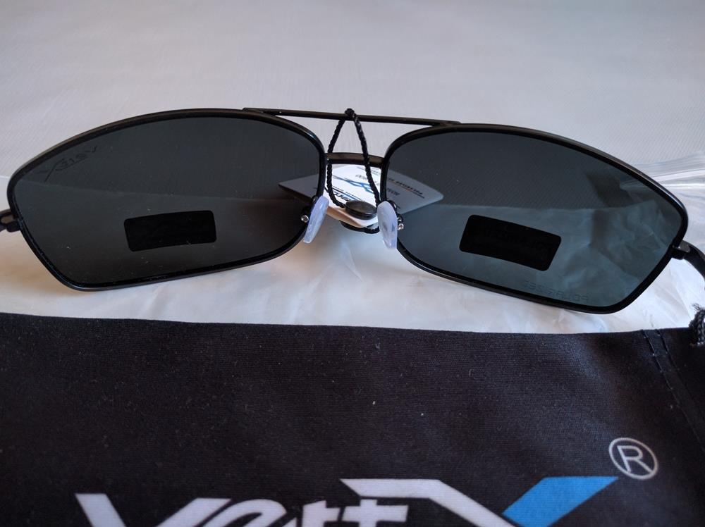 Gafas Sol VertX (5)