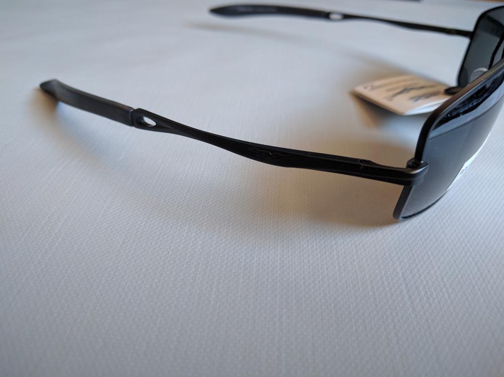 Gafas Sol VertX (6)