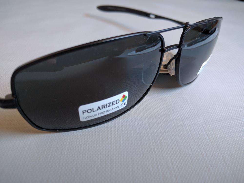 Gafas Sol VertX (7)