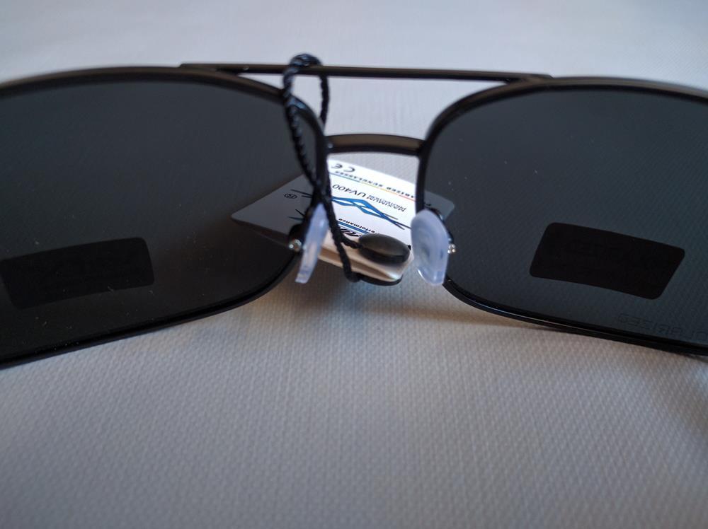 Gafas Sol VertX (8)