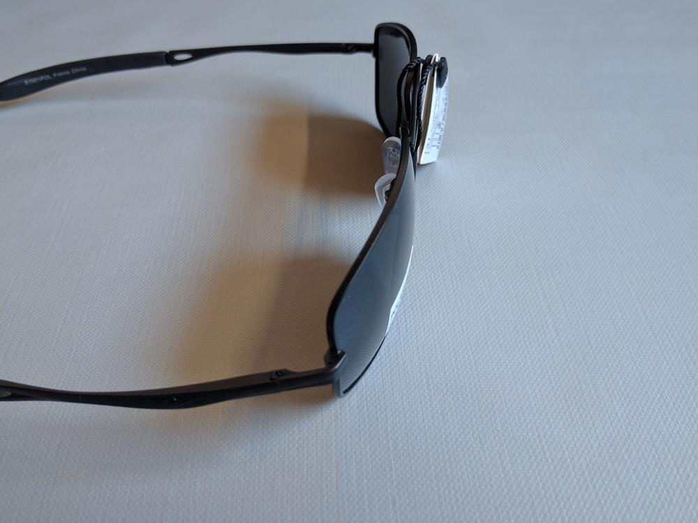 Gafas Sol VertX (9)