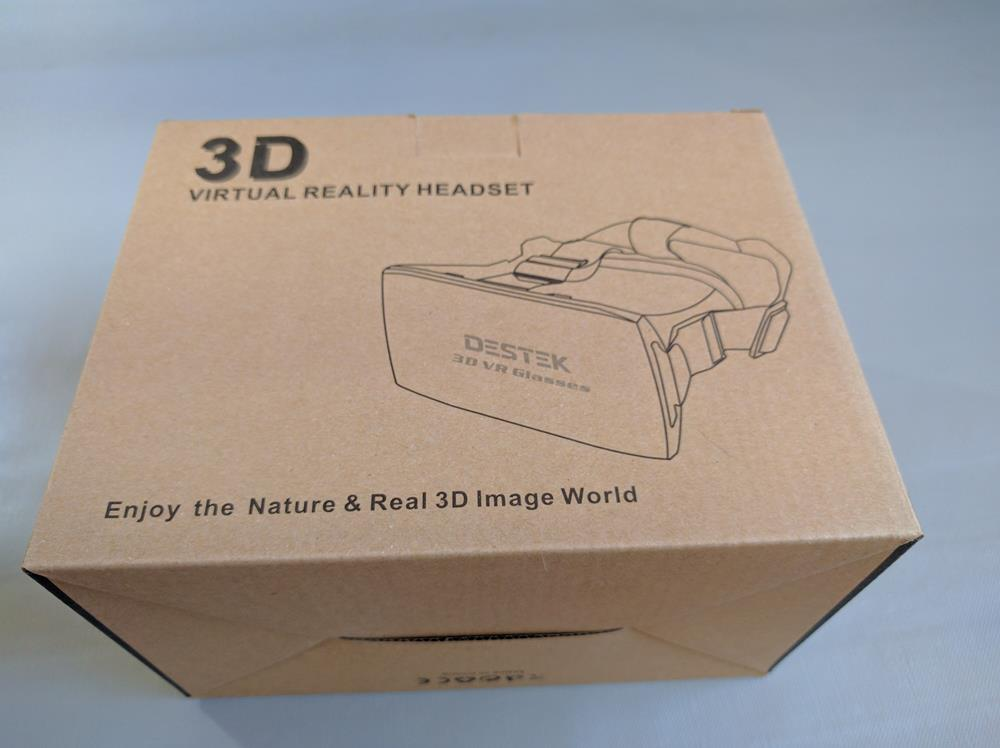 Gafas VR Mini (1)