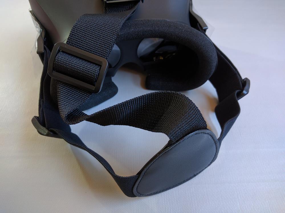 Gafas VR Mini (12)