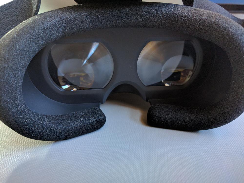 Gafas VR Mini (13)