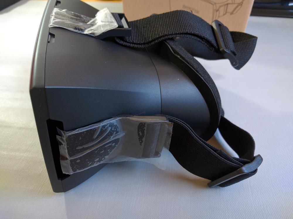 Gafas VR Mini (16)