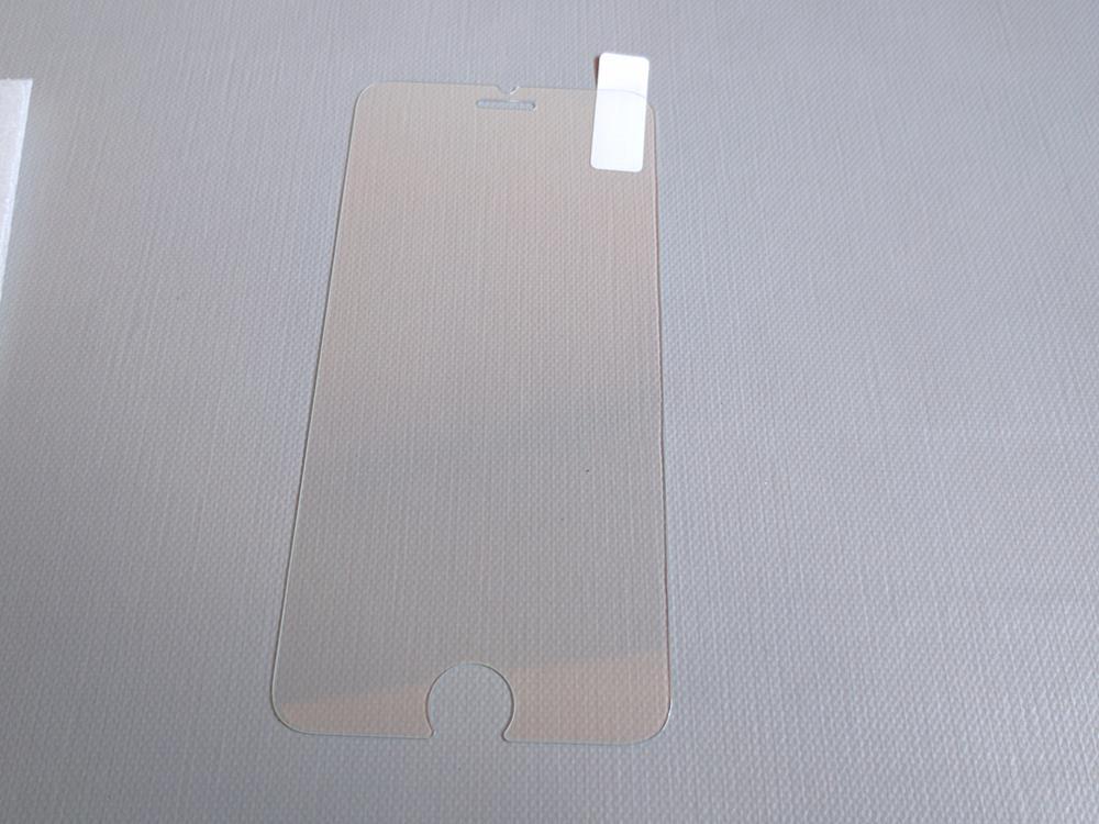 Iphone 6 Vidrio (5)