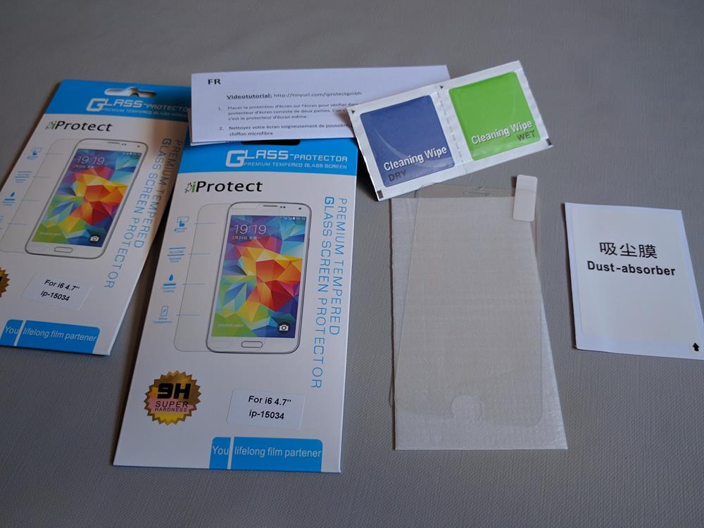 Iphone 6 Vidrio (6)