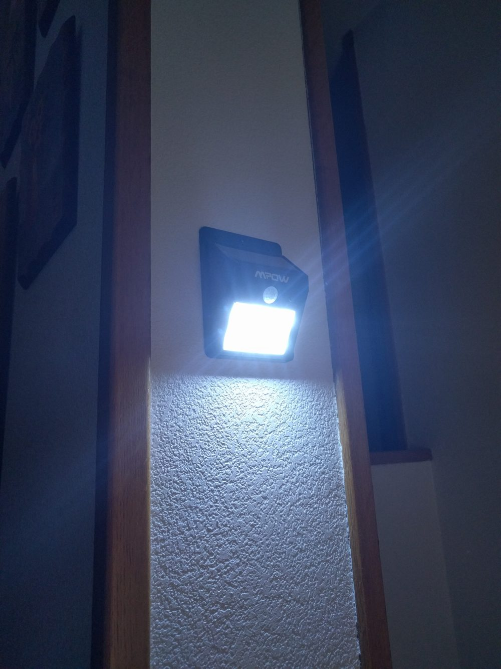 Luz Solar (10)