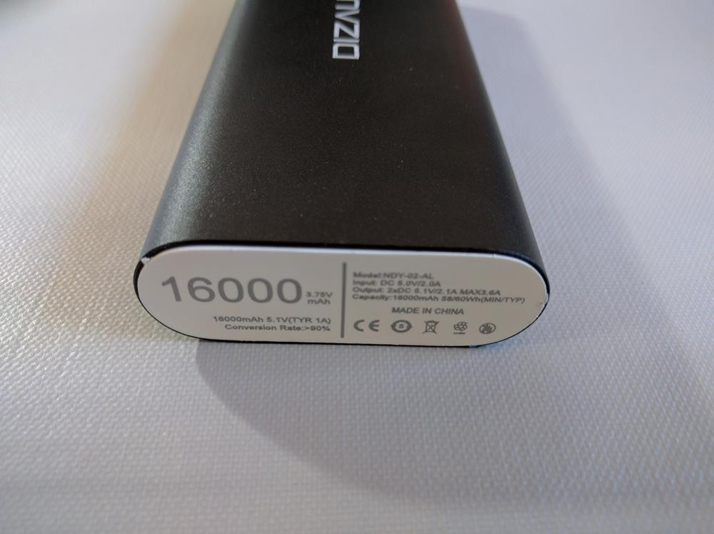 PowerBank 16000 (3)