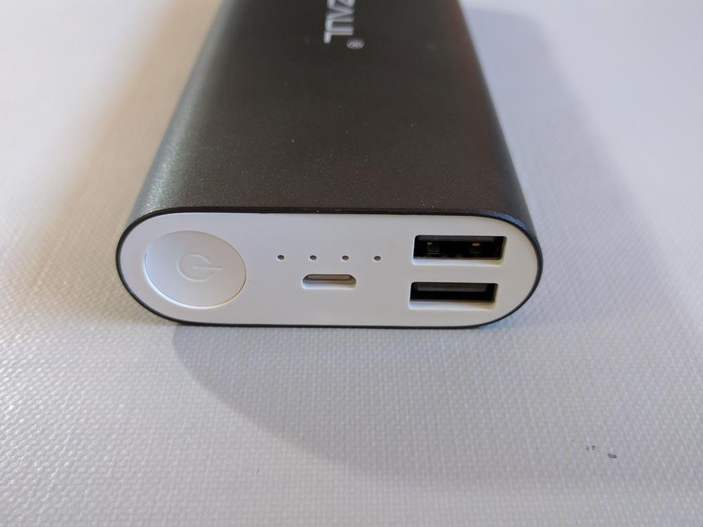 PowerBank 16000 (4)
