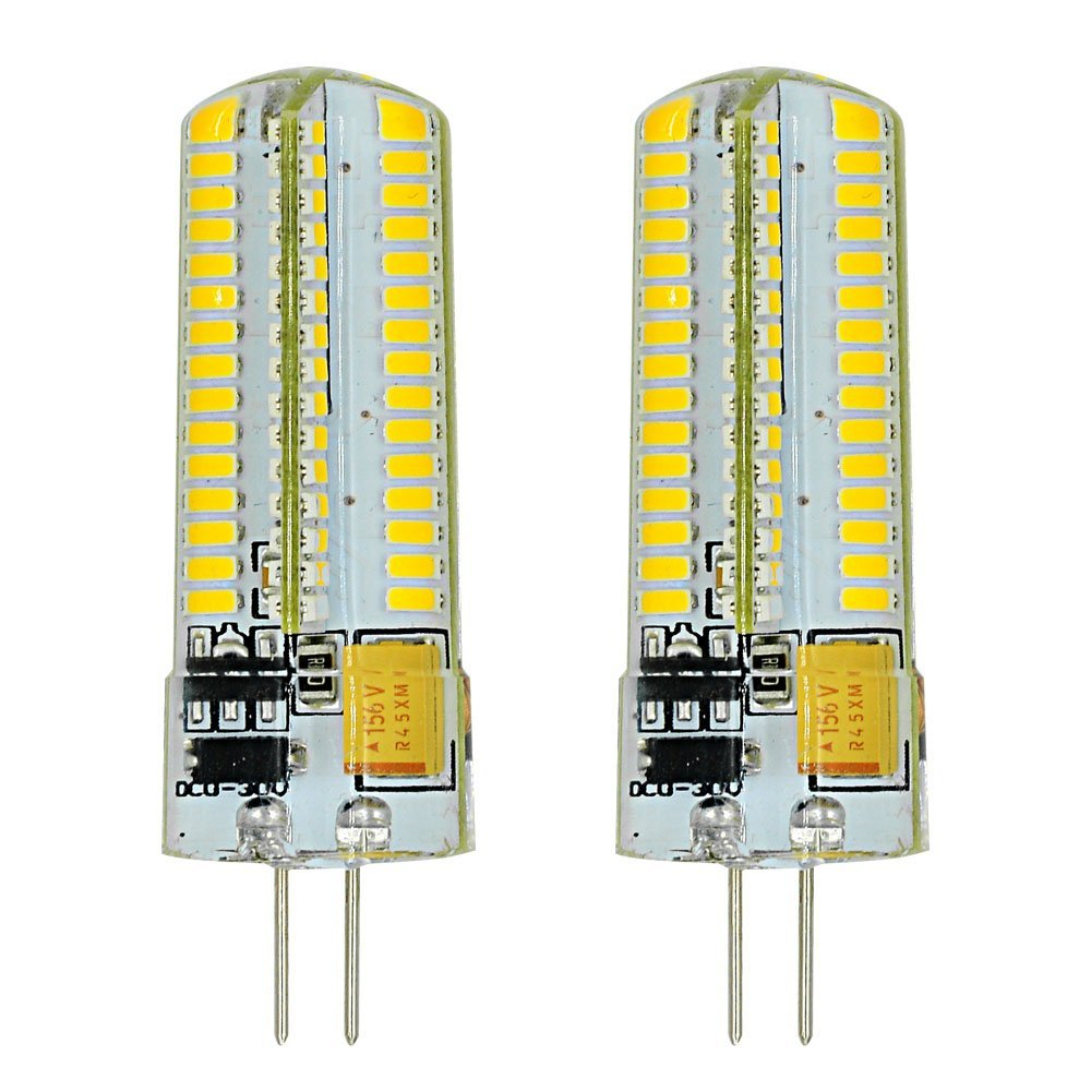 Bombillas LED E27 Starker LightenPro 50