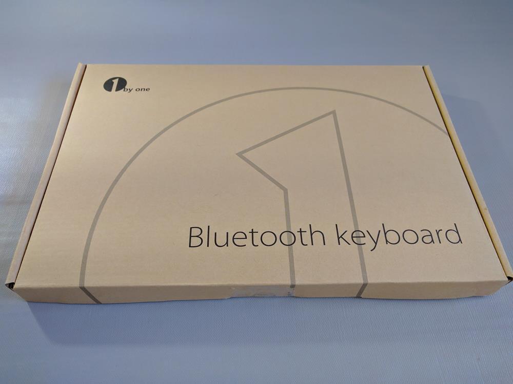 teclado bluetooth compacto (1)