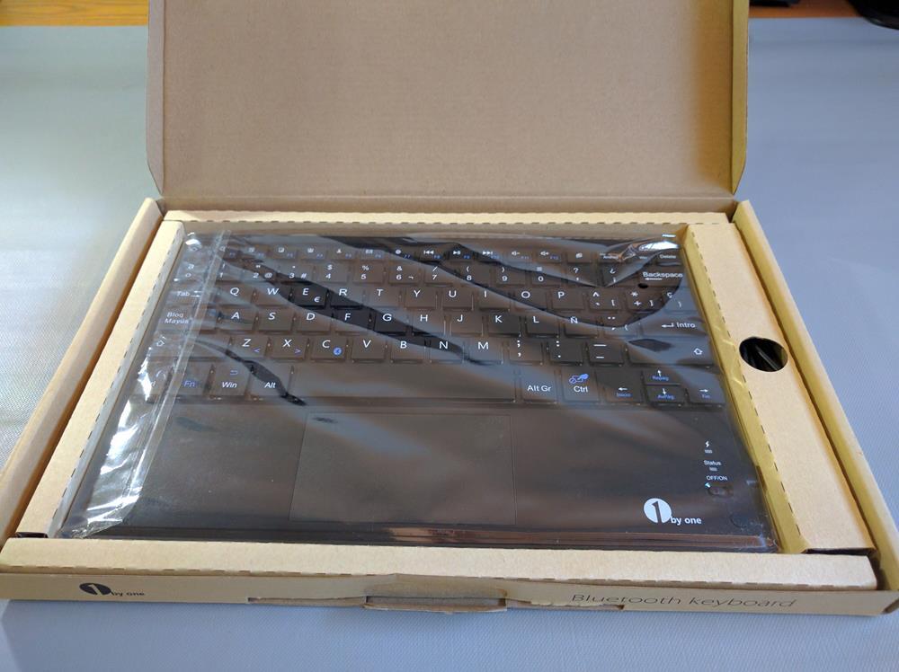 teclado bluetooth compacto (11)