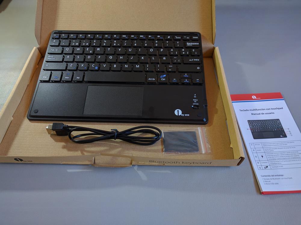 teclado bluetooth compacto (2)