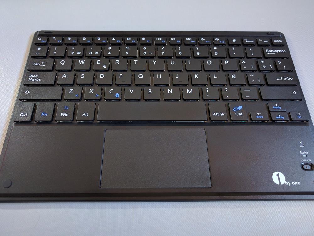 teclado bluetooth compacto (6)