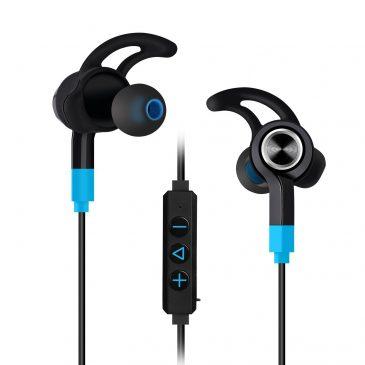 Mixcder® Flyto Auriculares Inalámbricos Bluetooth V4.1