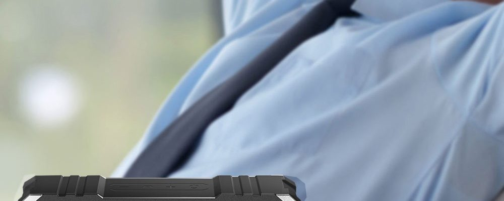 Vtin Punker Altavoz Bluetooth Estéreo Premium 20W