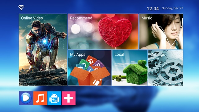 Android TV (19)