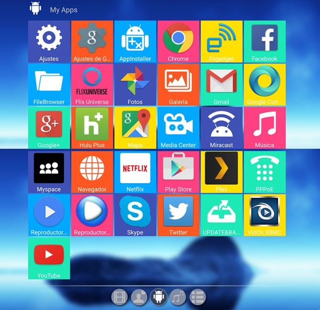 Android TV (31)