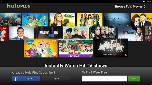 Android TV (33)