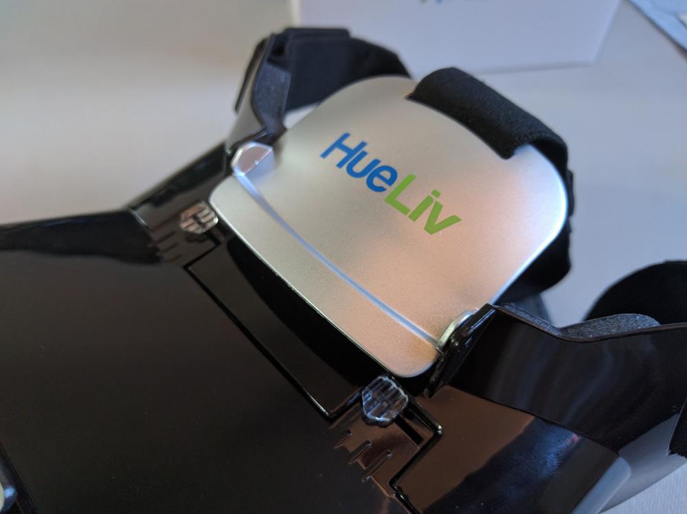 HueLiv RIEM 3 VR Headset (6)