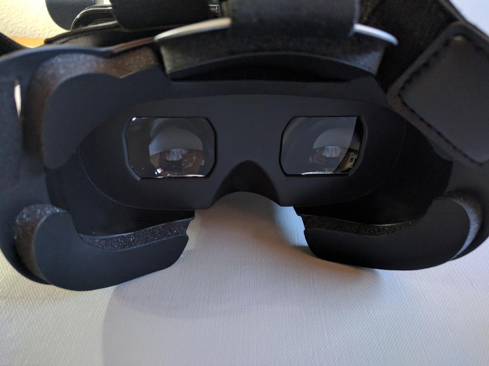 HueLiv RIEM 3 VR Headset (7)
