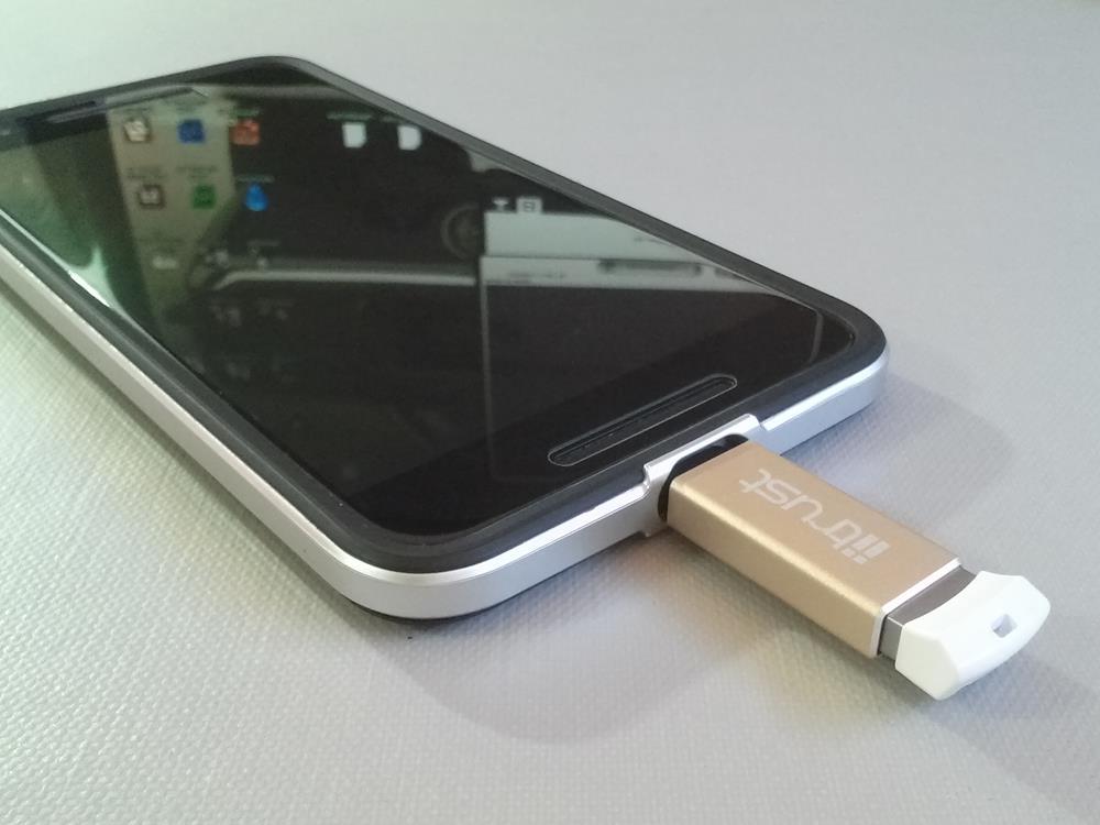 Type C a USB 3.0 adaptador (7)