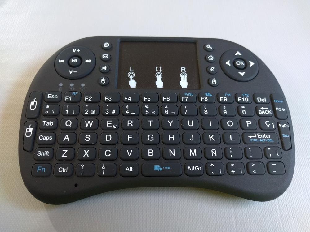 Zenoplige 2.4G Mini i8 (3)