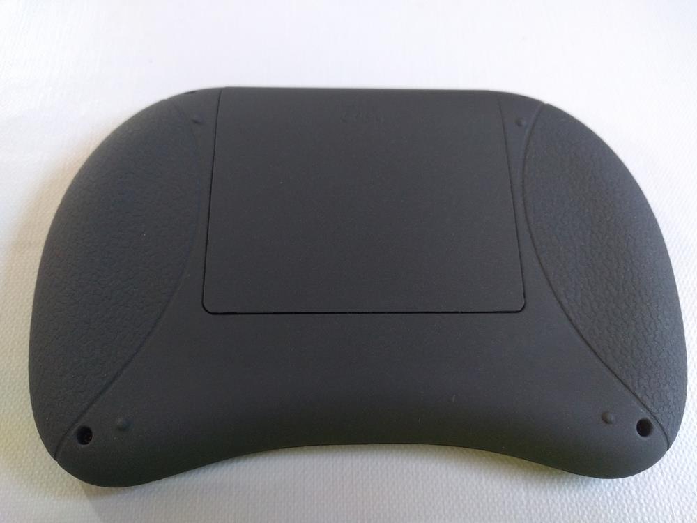 Zenoplige 2.4G Mini i8 (4)