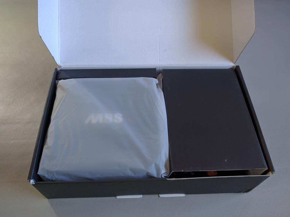 Zenoplige M8S Pro Android 2G16G Smart TV Box Amlogic S812 EMMC Quad Core (15)