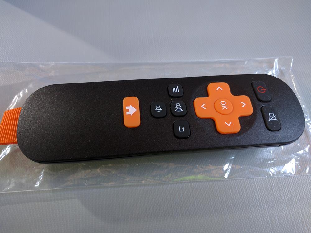 Zenoplige M8S Pro Android 2G16G Smart TV Box Amlogic S812 EMMC Quad Core (5)