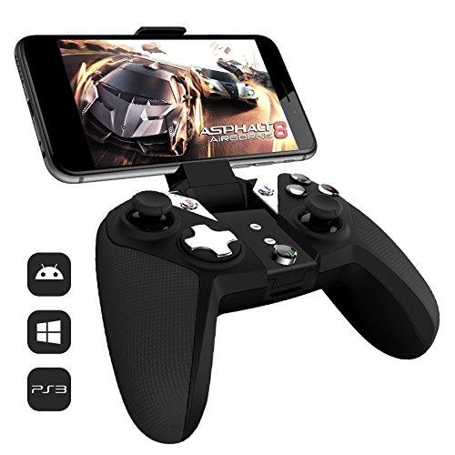 GameSir G4 Mando Inalámbrico