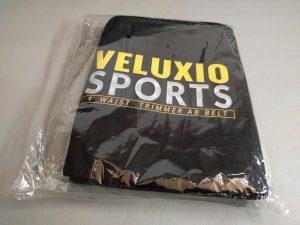 Veluxio sports