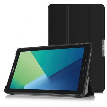 Samsung Galaxy Tab A 10.1 Funda
