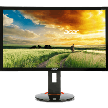Monitor Acer XB270HU – Monitor Gaming IPS 27″ G-Sync