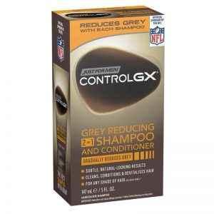 Just for Men ControlGX