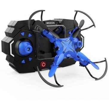 Mini Drone DROCON Scouter 901H