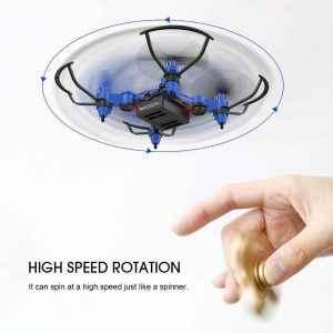 Drone DROCON Scouter 901H