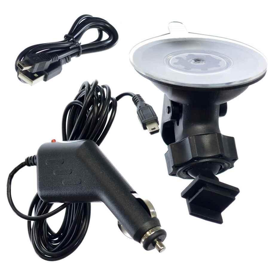 MPTECK-Dashcam-de-Coche-HD-1080p