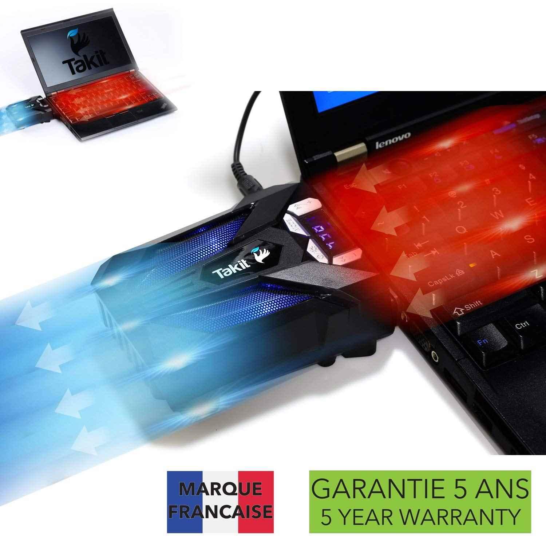 Auriculares Gaming Sades SA920 para PC-PS4 14